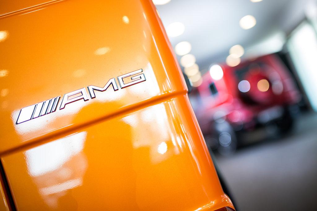 LUEG-AMG-20150612-021.jpg