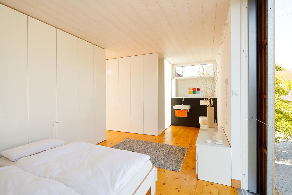 Haus Petermann, Augsburg